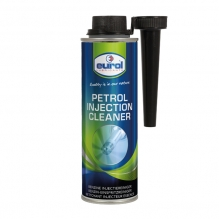 Petrol Injection Cleaner 250ml